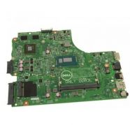 Dell inspiron 5423 laptop motherboard best price in sholling for sale  India