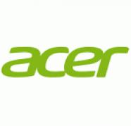 Acer Aspire 4740BatteryReplacementPriceChennaiSholinganallur for sale  India