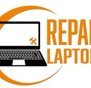Dell Vostro  Laptop        Support for sale  India