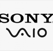 Sony Vaio Notebook Battery Replacement ChennaiSholinganallur for sale  India