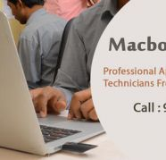 Used, Apple mac book pro notebook Hard disc failure not detection for sale  India