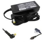 Acer Adapter Replacement Chennai for sale  India