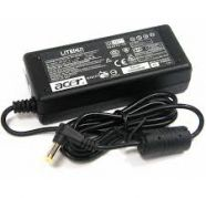 Acer Laptop Adapter Price Chennai for sale  India