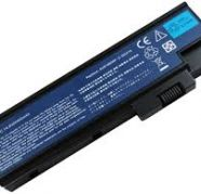 Acer AS10D51 Acer AS10D61 Battery Price Chennai for sale  India