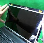 Acer Aspire E1521 E1531 E1571 V3571 V3571G Screen P for sale  India