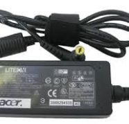 Used, Acer Laptop Adapter Price Adyar for sale  India