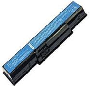 Acer AS10D51 Acer AS10D61 Battery Price Adyar for sale  India