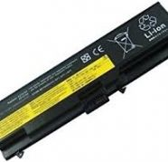 Lenovo L410, L412, L420 Spares| Battery|Screen Price Chenna for sale  India