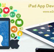iPad App Development Company for sale  India