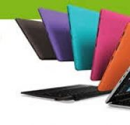 Acer Notebook Laptop Ramharddisk replacement Bangalore for sale  India