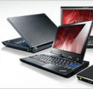 Lenovo Laptop Hard Disk Service Near Sholinganallur for sale  India