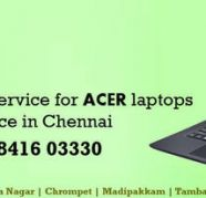 Acer Laptop Keyboard Service Near Navalur for sale  India