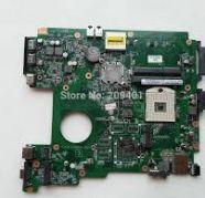 Fujitsu Laptop Motherboard Supplier Chennai Tamilnadu, used for sale  India