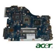 Acer Laptop Motherboard Supplier Chennai Tamilnadu for sale  India