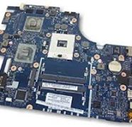 Acer Laptop Motherboard Price Chennai Tamilnadu for sale  India