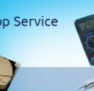 Used, Best Laptop Service Center in Chennai T Nagar for sale  India