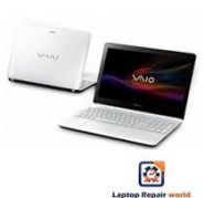 Authorized Sony Vaio Laptop Service Center in Chennai T Naga for sale  India