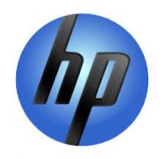Used, HP Laptop Keyboard Price Bangalore Electronic City for sale  India