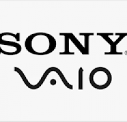 Sony Vaio Laptop Services Chennai OMR| Sholinganallur for sale  India