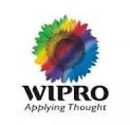 Wipro laptop services chennai, used for sale  India