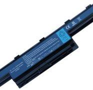 Original Acer Battery Price Chennai Adyar  Velachery  T Na for sale  India