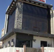 IT and Electronic Testing Lab in delhi(kcindiatestlaboratori for sale  India
