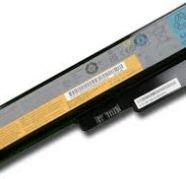 Lenovo ThinkPad Yoga 15 Laptop Battery Price India Mumbai for sale  India