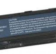 Used, Original Acer Laptop Battery Price Chennai Adyar  Velachery for sale  India