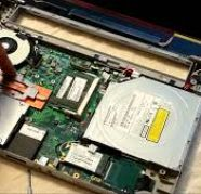 sony vaio laptop repair Pimple Saudakar-7767000604 for sale  India