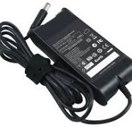 dell laptop charger replacement Pimple Saudakar-call 7767000 for sale  India