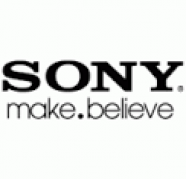 SONY LAPTOP SERVICE CENTER CHENNAI SHOLINGANALLUR for sale  India