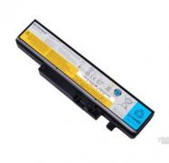 Used, Lenovo Y560 battery price in chennai for sale  India