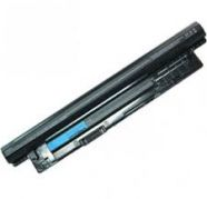 DELL Inspiron 1525 1526 1545 1546 1440 1750 Battery Price for sale  India
