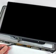 HP - 15.6 |13,3 |14.0 Touch-Screen Replacement in Chennai for sale  India