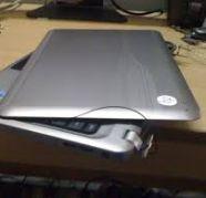 Hp Dv4|Dv5|DV6 LCD Screen|Battery |Replacement Chennai for sale  India