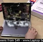 Hp 15B|15D|15N Battery |Touch Screen|Keyboard Price Chennai for sale  India