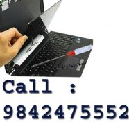 HCL Laptop Service Trichy CenterMobile  9842475552 for sale  India