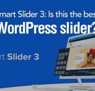 n95 slider for sale  India
