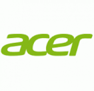 Original Acer Laptop Battery Price Chennai Sholinganallur, used for sale  India