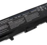 Used, Original Dell Inspiron 5520 55213421 Battery Price in Banga for sale  India