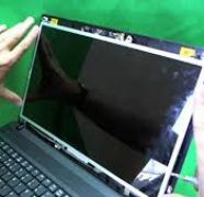 Acer Notebook Screen Replacement Chennai for sale  India