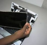Acer S3|S5|S7 Touch Screen Replacement Chennai for sale  India