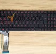 Acer Laptop Keyboard Replacement Mumbai for sale  India