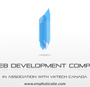 E-commerce website/ Professional website/ Catalog website, used for sale  India