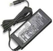 Dell Vostro 34003500 Laptop Charger Price Marathahalli for sale  India