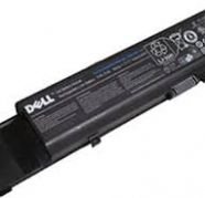 Dell Inspiron 35213421 Laptop Battery Repair price Marathaha, used for sale  India