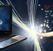 Used, Hp Touch Screen Replacement Mumbai for sale  India