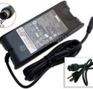 Dell Vostro Notebook Battery |Charger |Screen Price Mumbait for sale  India