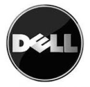 Dell Mini Laptop service center in Mumbai  call  7710006884 for sale  India