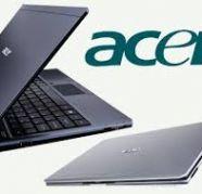 Acer Laptop Dealer in Mumbai Andheri for sale  India